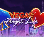Vegas Night Life Video Slot