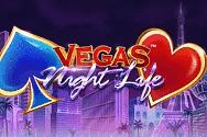 Vegas Night Life2 Video Slot - netentcasinoslist.com