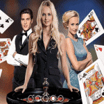 ViggoSlots Casino Review