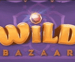 Wild Bazaar Video Slot