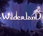 WILDERLAND Video Slot