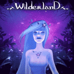 Wilderland Netent Video Slot