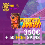 Will's Casino Review