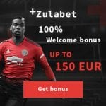 ZulaBet Casino Review