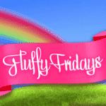 Aladdin Slots - Fluffy Fridays: £1,250 (April 2021)