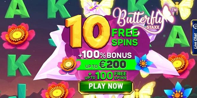 Argo Casino promotion