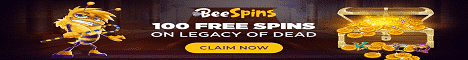 Bee Spins Casino Review
