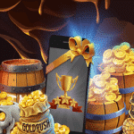 BetRegal Casino Challenge: Cash + iPhone