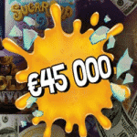 Big 5 Casino's Big €45K: 45,000 EUR