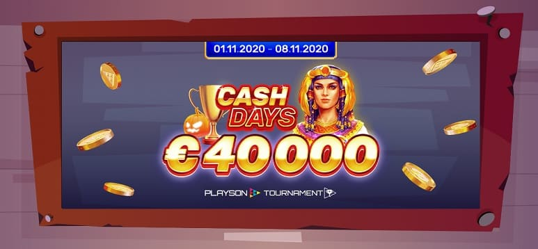 Boo Casino Promotion