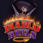 Boo Casino: €1000 Diablo Reels Tournament