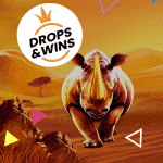 Prize Bang: €1 500 000 from Booi casino