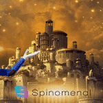 Cashpot & Spinomenal - Hungry for Free Spins