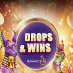 Casino Cruise Drops & Wins: €62K Weekly Prizes