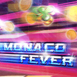 Monaco Fever: 100,000 Free Spins at Casino Disco