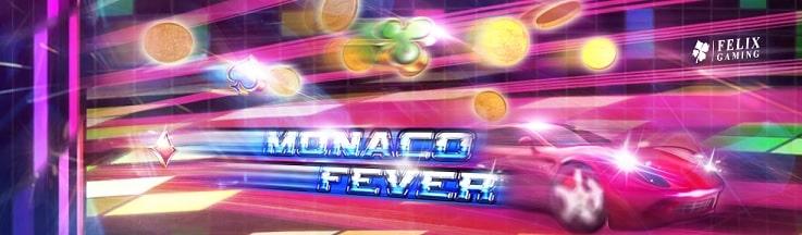 Casino Disco Promotion
