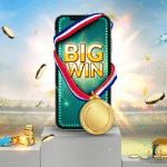Win2Win Challenge for a new iPhone X - CasinoLuck