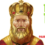 CasinoLuck launches the King of Kings Promotion