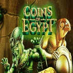 Coins of Egypt - 8th October (2018)