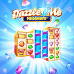 Dazzle Me MegaWays - 20th May (2021)