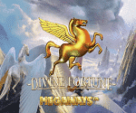 Divine Fortune Megaways Video Slot