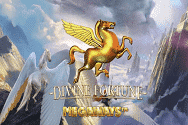 divine-fortune-megaways Video Slot - netentcasinoslist.com