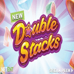 Double Stacks - 24th September (2018)
