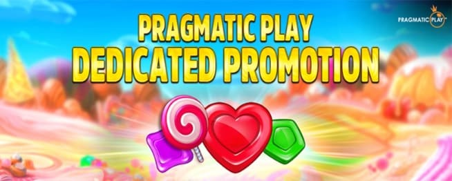 Double Up Casino Promotion