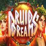 Druids' Dream - 6th April (2020)
