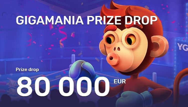 Emojino Casino Promotion