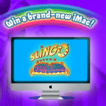 Fairground Slots Casino: £2K Fluffy Giveaway