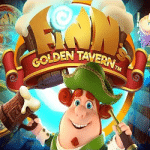 Finn's Golden Tavern - 4th December (2019)