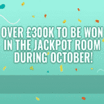 Fruity Wins Casino - 300K Jackpot Room