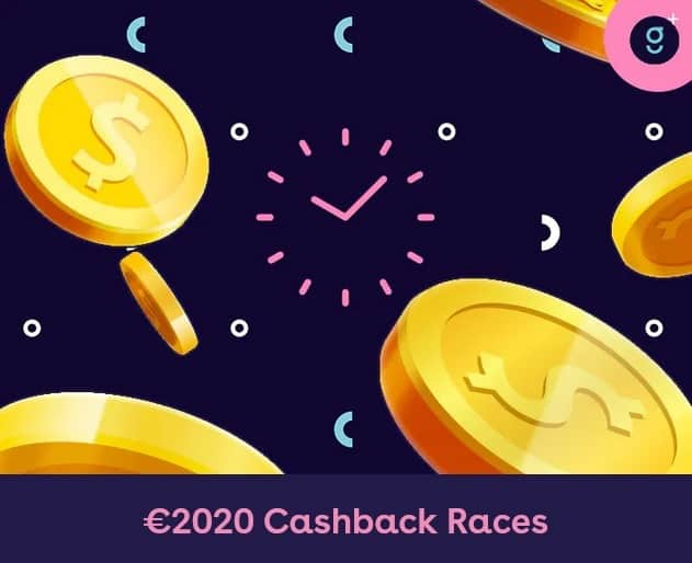 Gambola Casino Promotion