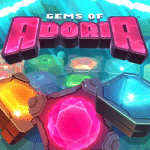 Gems of Adoria - 9th June (2020)