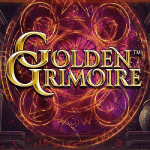 Golden Grimoire - 21st February (2019)