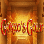 Gonzo's Gold - October (2021)