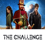 Win The Challenge with help from GoPro Casino