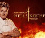 Gordon Ramsay Video Slot