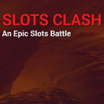 An Epic Slots Battle will begin at Hippozino