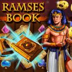 Hyperino Casino: 20 Cash Spins - Ramses Book