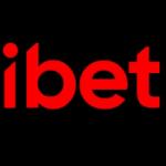 iBet Casino Review