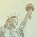 Win a dream trip for 2 to New York with iGame