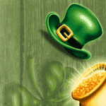130 Free Spins on Paddy's Day from JackpotLiveCasino