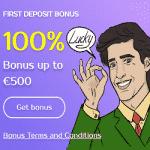 KimVegas Casino Review