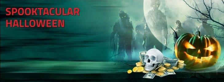 Lively Casino promotion