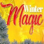 Winter Magic: €150,000 at the Locowin casino