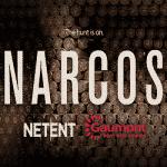 Narcos - 23rd May (2019)
