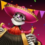 Celebrate Cinco de Mayo with NextCasino
