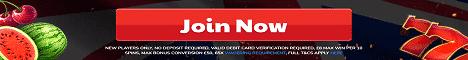 Online Slots UK Casino Review